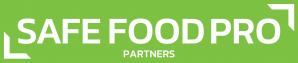 Safefoodpro Australia