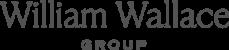WWG_Full_RGB_Black